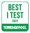 TS_best_i_test.png