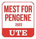 UTE_mest_for_pengene.png